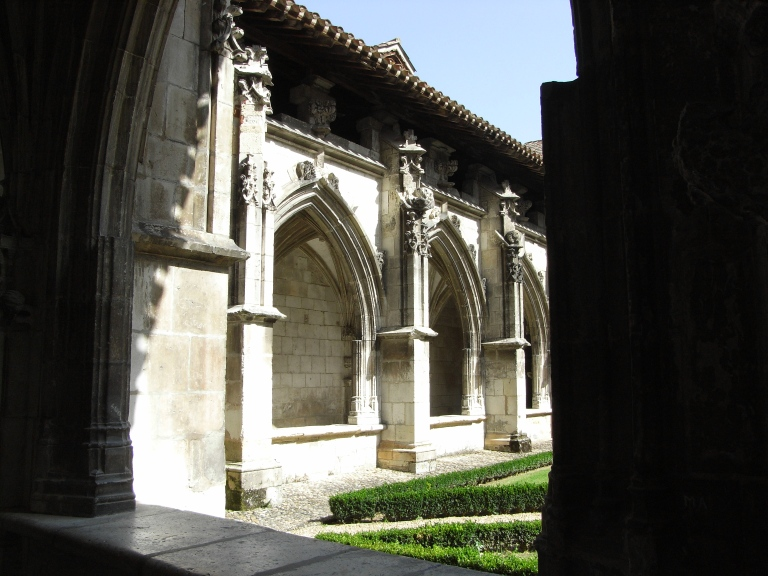 Catedral de Saint Étienne