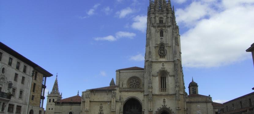 21ª Vega de Sariego –Oviedo