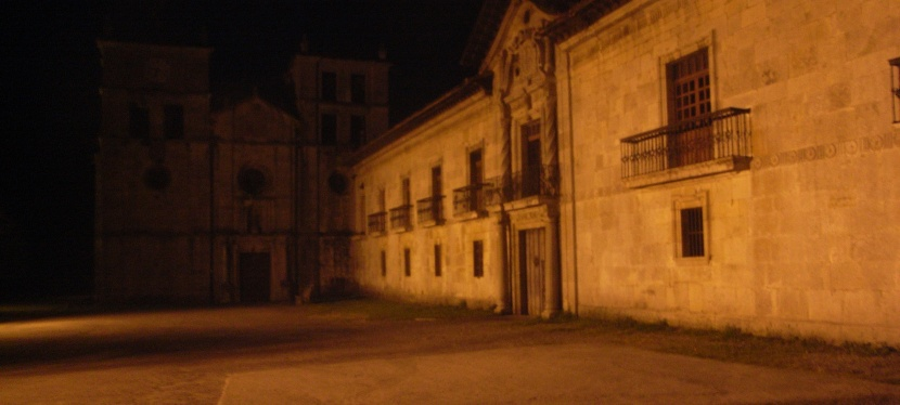 22ª Oviedo –Cornellana