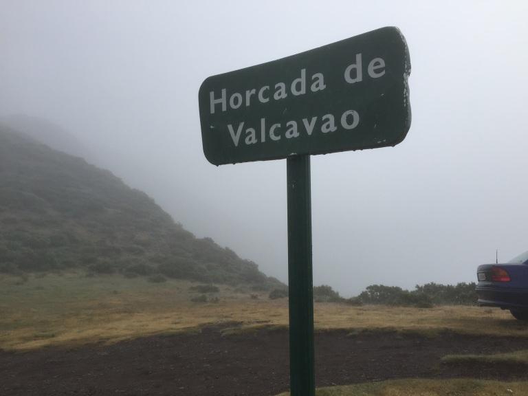 Alto de Valcavao