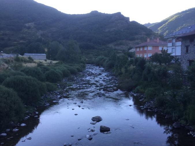 Río Yuso