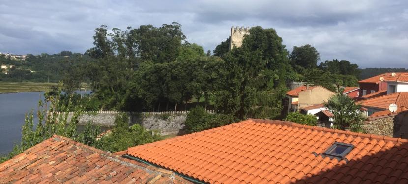 2ª Avilés – Muros deNalón