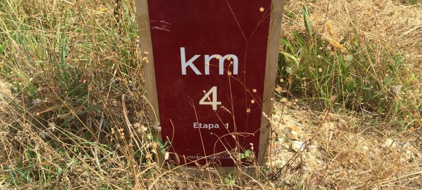 Ruta del Cantábrico Etapa 1ª Ribadeo –Rinlo