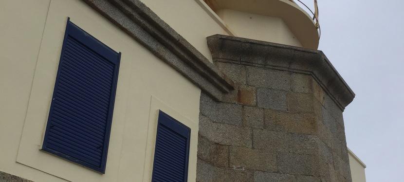 Costa Ártabra Etapa 11ª: Meirás (Valdoviño) – SanXurxo