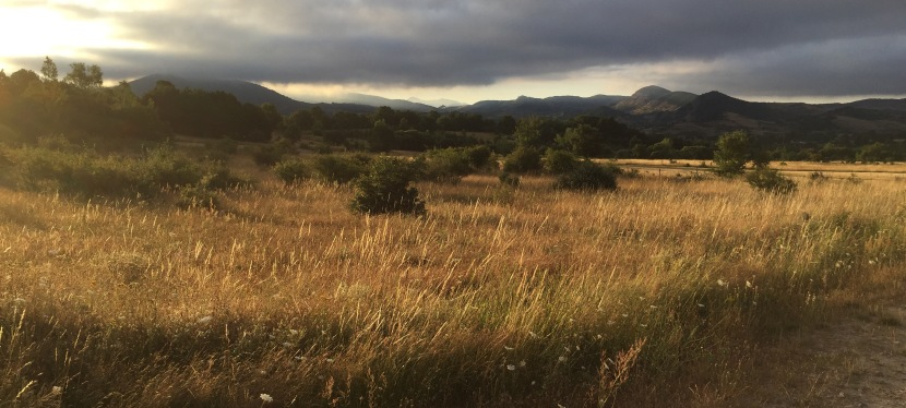 Camino Olvidado Etapa 13ª: Boñar – LaRobla