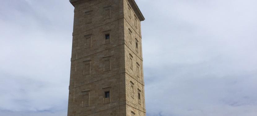 Costa Norte de Galicia: Ribadeo – Finisterre2.016