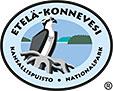 EtelaKonnevesi_113