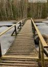 Parque nacional de Isojarven