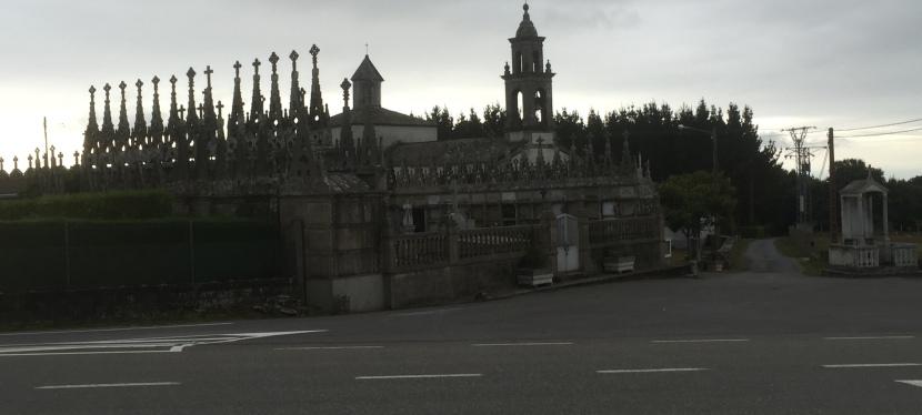 8ª Villalba –Friol