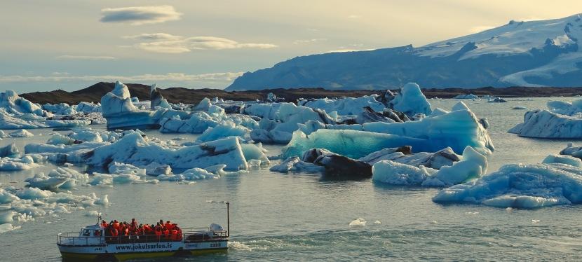 Viaje a Islandia. Agosto2.017